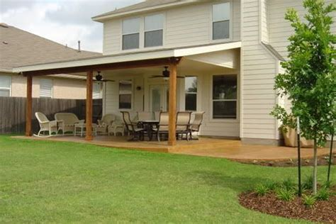 screened  porch     reasonable cost austin