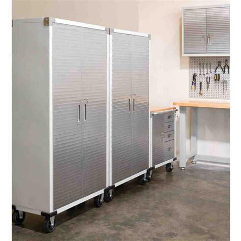 heavy duty garage cabinets heavy duty garage cabinets home furniture design