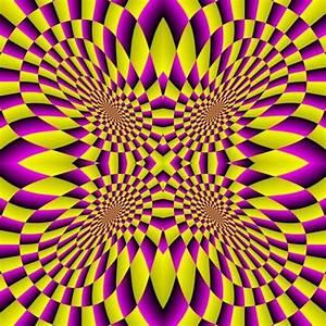 Optical Illusion-24 Inspiring Examples of Optical Illusion ...