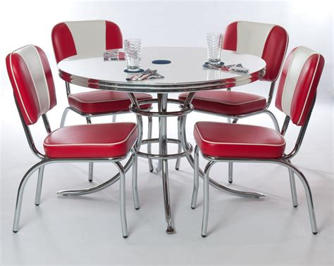 retro dining table and chairs for attachment retro kitchen table and chairs 978 9754