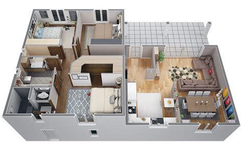 plan maison moderne 100m2 solutions pour la d 233 coration int 233 rieure de votre maison