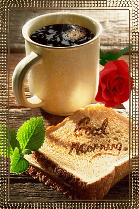 Best Good Morning Coffee Ideas And Images On Bing Find What You