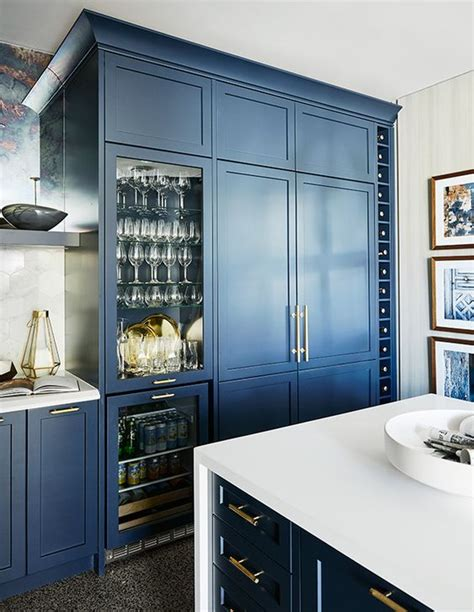 kitchen accessories canada what i wednesday modern blue and white room decor 2117