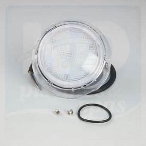 Projecteur De Piscine : h2o piscines spas piscine clairages projecteurs ~ Premium-room.com Idées de Décoration