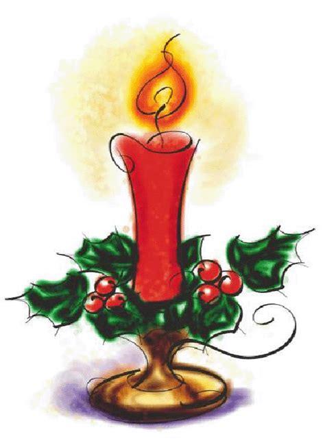 religious christmas clip art   clip art