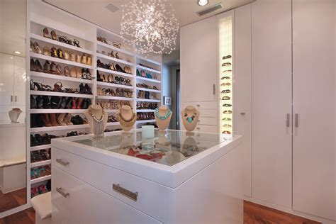impressive jewelry armoire ikea in closet contemporary