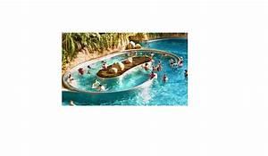 2 Für 1 Gutschein : 2 f r 1 gutschein eintritt im tropical islands ~ Markanthonyermac.com Haus und Dekorationen