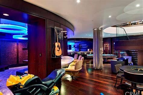 million contemporary mansion  laguna beach ca homes   rich