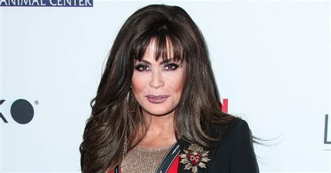 marie osmond thought   gay   sexually abused