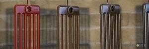 renovation radiateur menton sablage decapfote com With nettoyage interieur radiateur fonte