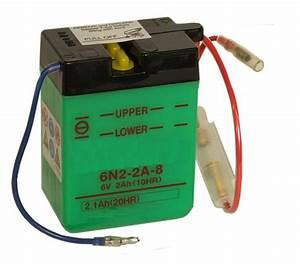 Batteries  U00ab Myrons Mopeds