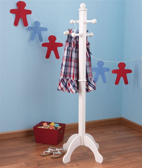 clothes tree lilliput play homes
