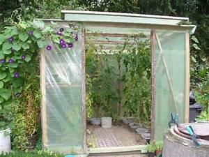 Tomatenzelt Selber Bauen : tomatenhaus selber bauen wie habt ihr das gemacht mein sch ner garten forum ~ Eleganceandgraceweddings.com Haus und Dekorationen