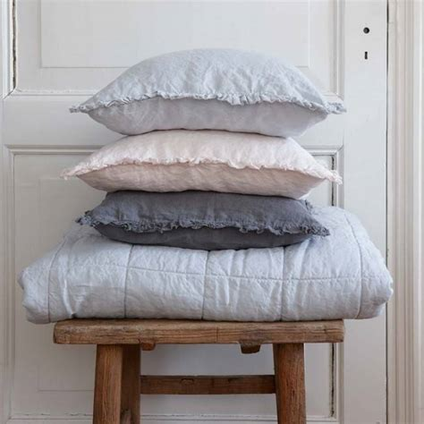 tapis chambre enfants house in style plaid couvre lit lavé 39 39 blanc