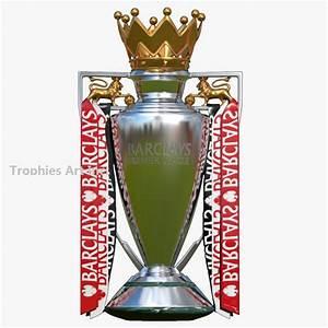 Aliexpress.com : Buy FA Premier League Trophy Premier ...