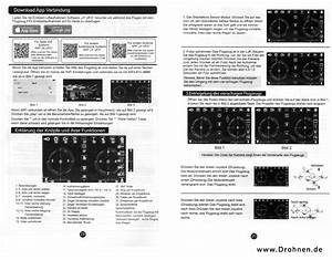 Drone X Pro User Manual Pdf