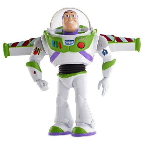 quot toy story 4 quot play sets and more arrive shopdisney laughingplace