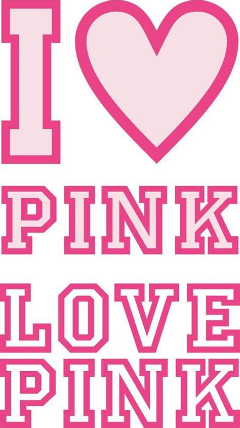 love pink svg cutting file cricut laser engrave cutting