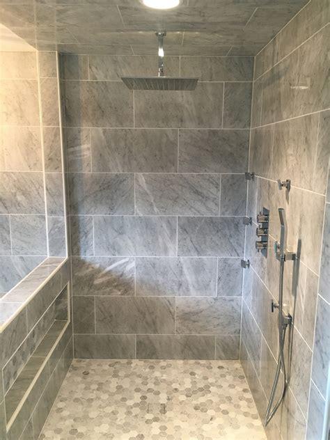 inspired remodeling tile sullivan terre haute