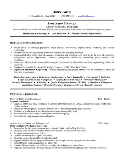 Click Here To Download This Project Manager Resume. Msci World Stock Index Icecast Server Hosting. University Of Denver Admission Requirements. Movers And Packers In India Mycaa Army Login. Consumer Reports Extended Car Warranties. Ford Dealers In Northern Virginia. College Of Coastal Georgia Kia Soul Portland. Francis Animal Hospital Chino. Excel Electronic Signature Surety Bond Nevada
