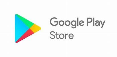 Google App Android Play Xanjero Warning