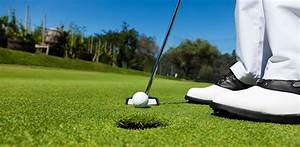 Golf Lounge : golf wowphoto wonderful golf courses ~ Gottalentnigeria.com Avis de Voitures