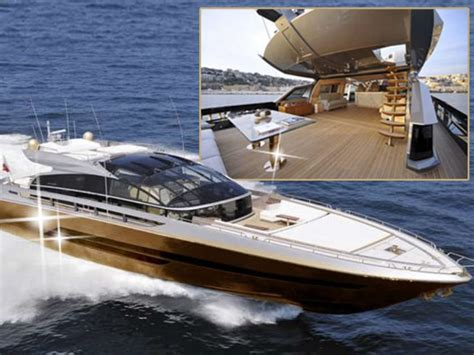 Yacht History Supreme by History Supreme Www Pixshark Images Galleries With