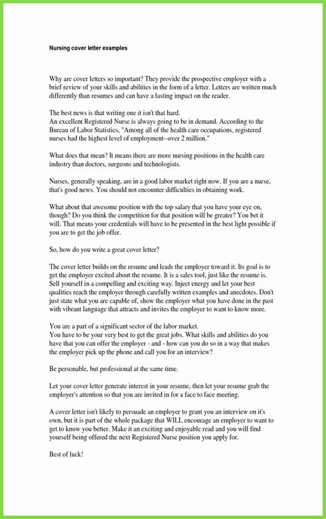 Bullet Points In Cover Letter by 9 10 Bullet Points In Cover Letter Lascazuelasphilly
