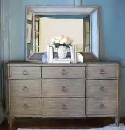 bedroom furniture morris home dayton cincinnati