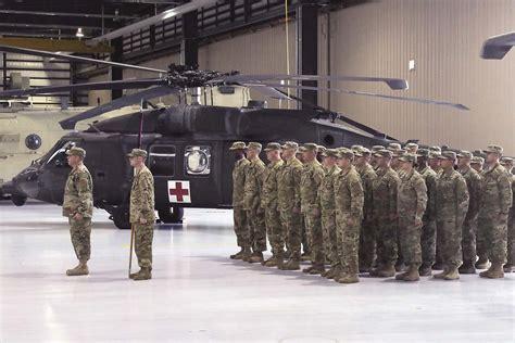 army announces  soldier aviation unit  deploy