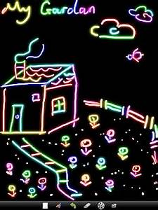 Kids Doodle Color & Draw Android Apps on Google Play