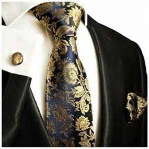costume 3 piã ces mariage costumes homme mariage vetements de marque
