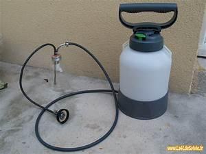 Pompe A Vide Frein : fabriquer une pompe a vide maison ventana blog ~ Medecine-chirurgie-esthetiques.com Avis de Voitures