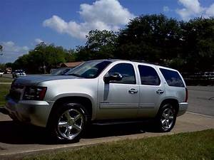 my love affair with a chevy tahoe i write stuff With chevy tahoe letters