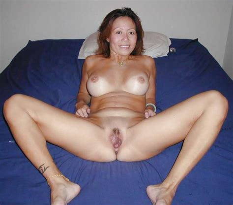AMATEUR ASIAN NUDE MILF WIFE MATURE MOM Pics