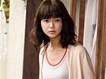 【日影】日本電影專業大賞多部未華子當影后《爆漫王》最佳 | 劍心.回憶