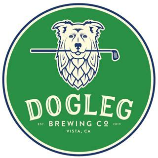 Dogleg Brewing Company Aims to Unite Golf & Craft Beer in ...
