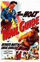 One Desire 1955 | Classic Movie Posters 1940's thru 1960's ...
