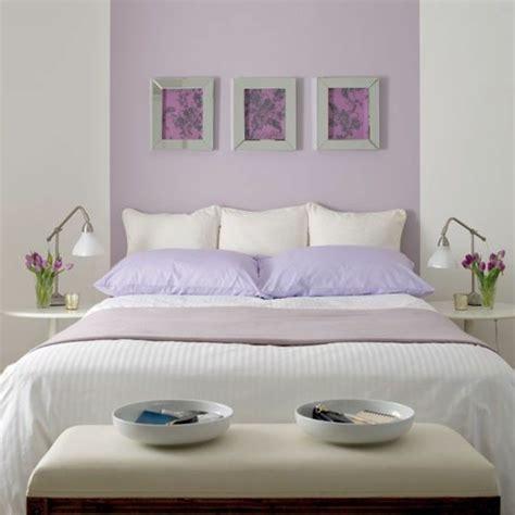 jugendzimmer blau 50 pastell wandfarben schicke moderne farbgestaltung