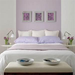 Pastell Rosa Wandfarbe : 50 pastell wandfarben schicke moderne farbgestaltung ~ Sanjose-hotels-ca.com Haus und Dekorationen