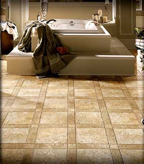 vinyl garveys flooring america