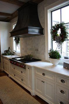 what are colors for kitchens white kitchen cabinets marble island hardwood 9610
