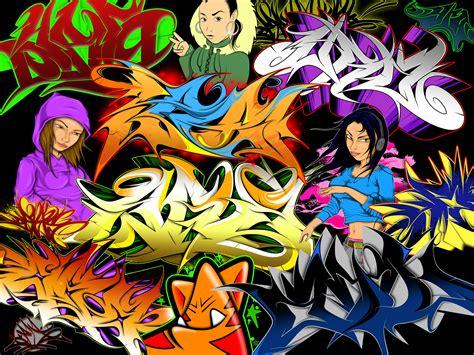 graffiti  ultra hd wallpaper background image