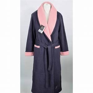 robe de chambre laine des pyrenees femme 100 laine With robe de chambre laine des pyrénées