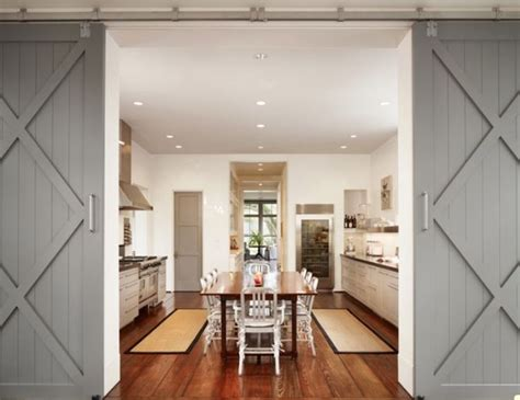 kitchen floors and cabinets 44 best white appliances images on kitchen 4868