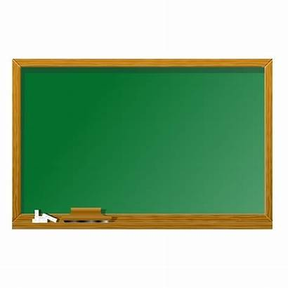 Chalkboard Board Chalkboards Chalk Boards X35 Frame