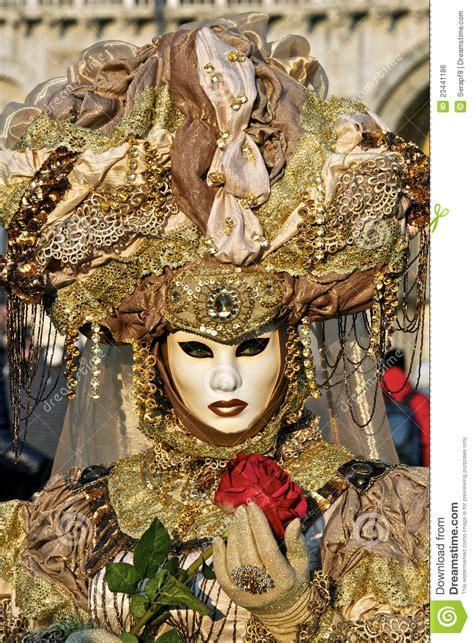 carnival venice mask royalty  stock image image
