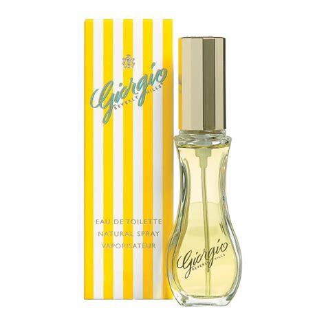 buy giorgio beverly for eau de toilette 90ml spray at chemist warehouse 174