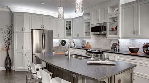 mattamy homes inspiration gallery kitchen sink home