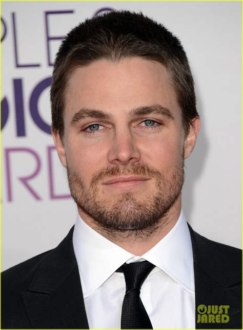 Stephen Amell & Jd Pardo  People's Choice Awards 2013. Management Training Curriculum. How Do I Get Remote Access To Another Computer. Furnace Repair Santa Rosa Auberge St Antoine. Bond Market Value Calculator. Diagnosed With Diabetes Make Up School Online. Teachers College Columbia University. Free Accredited Online Ged Programs. Centenary College Of Louisiana